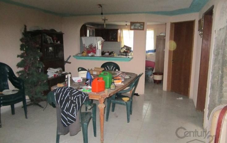 Foto de casa en venta en barrio la loma 12 , santa ana jilotzingo, jilotzingo, méxico, 1711468 No. 13