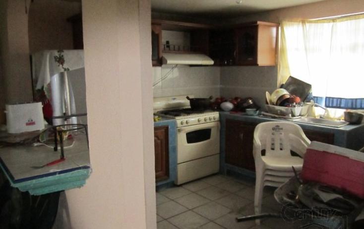 Foto de casa en venta en barrio la loma 12 , santa ana jilotzingo, jilotzingo, méxico, 1711468 No. 14