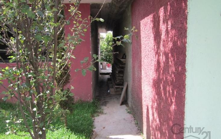 Foto de casa en venta en barrio la loma 12 , santa ana jilotzingo, jilotzingo, méxico, 1711468 No. 15