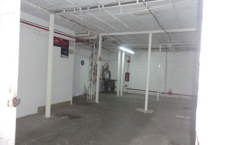 Foto de bodega en renta en, barrio la lonja, tlalpan, df, 1564847 no 03