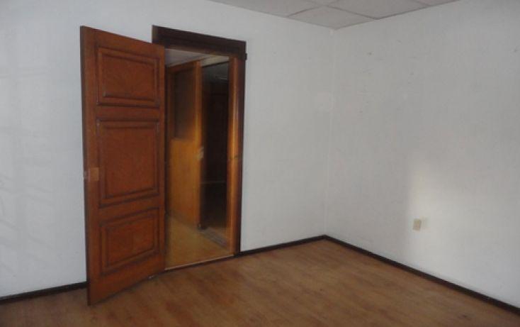 Foto de bodega en renta en, barrio la lonja, tlalpan, df, 1564849 no 02