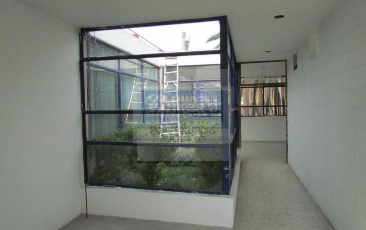 Foto de edificio en venta en  , barrio la lonja, tlalpan, distrito federal, 1849674 No. 04