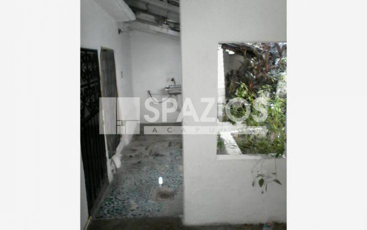 Foto de casa en venta en barrio la pinzona 25a, la pinzona, acapulco de juárez, guerrero, 1744785 no 01