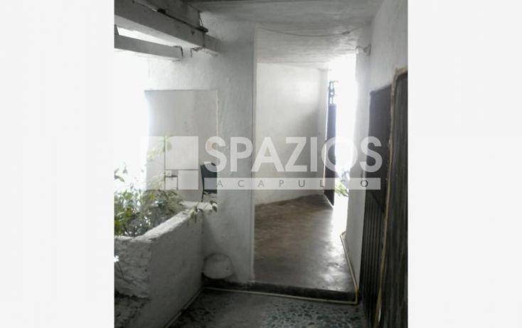Foto de casa en venta en barrio la pinzona 25a, la pinzona, acapulco de juárez, guerrero, 1744785 no 02