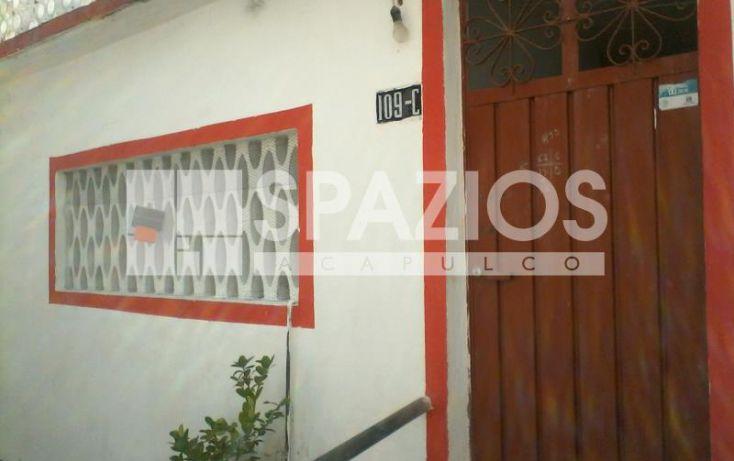 Foto de casa en venta en barrio la pinzona 25a, la pinzona, acapulco de juárez, guerrero, 1744785 no 03