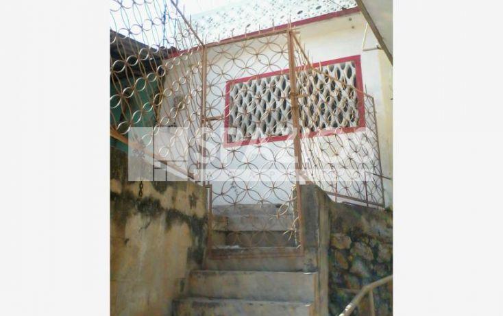 Foto de casa en venta en barrio la pinzona 25a, la pinzona, acapulco de juárez, guerrero, 1744785 no 05