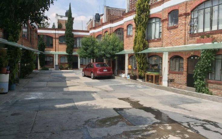 Foto de casa en venta en, barrio la santísima, xochimilco, df, 2021745 no 01