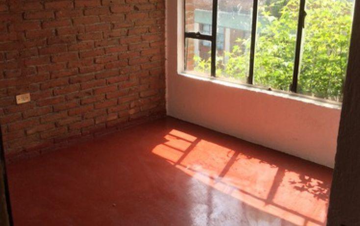 Foto de casa en venta en, barrio la santísima, xochimilco, df, 2021745 no 04