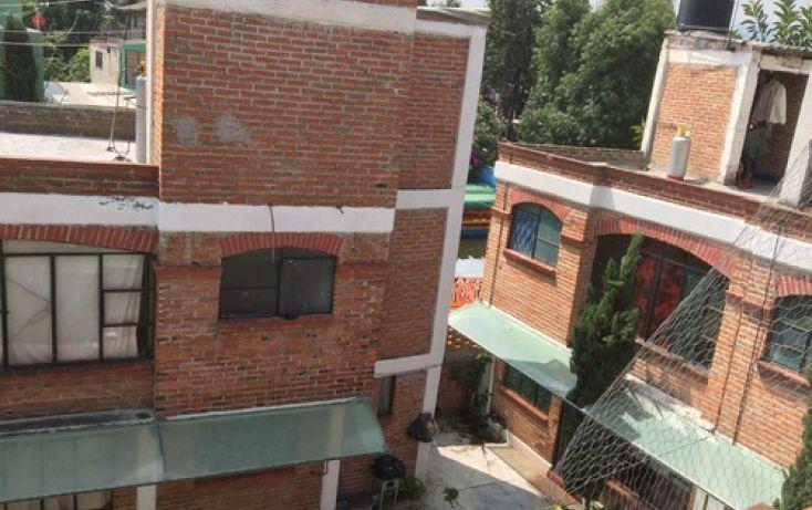Foto de casa en venta en, barrio la santísima, xochimilco, df, 2021745 no 05