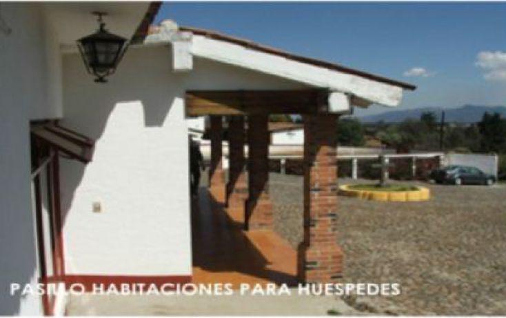 Foto de rancho en venta en barrio los domínguez, villa del carbón, villa del carbón, estado de méxico, 86205 no 04