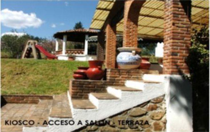 Foto de rancho en venta en barrio los domínguez, villa del carbón, villa del carbón, estado de méxico, 86205 no 05