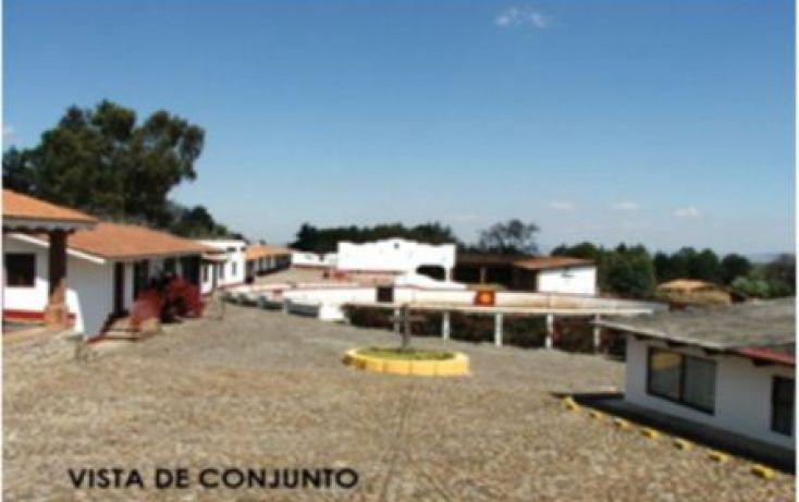 Foto de rancho en venta en barrio los domínguez, villa del carbón, villa del carbón, estado de méxico, 86205 no 14