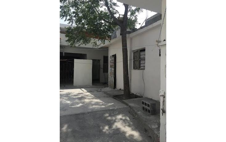 Foto de casa en venta en  , barrio mirasol i, monterrey, nuevo le?n, 1126919 No. 05