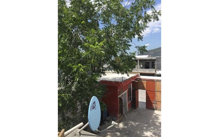 Foto de casa en venta en  , barrio mirasol i, monterrey, nuevo león, 1921597 No. 02