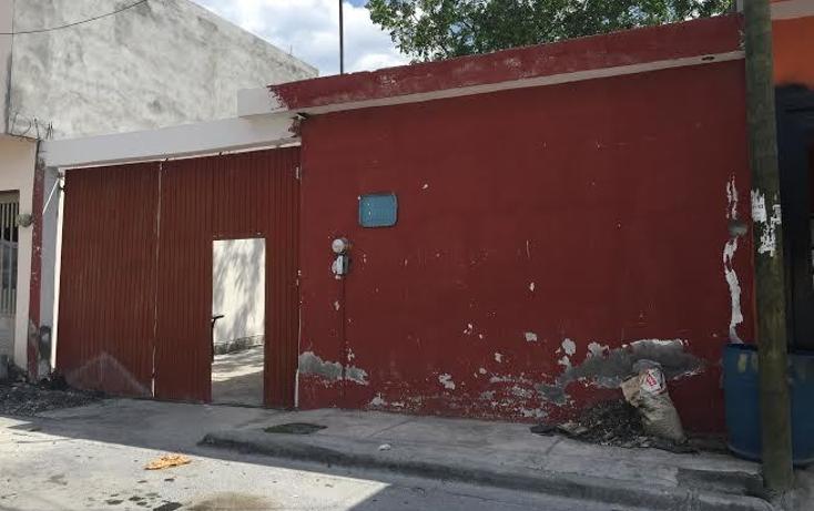 Foto de casa en venta en  , barrio mirasol i, monterrey, nuevo le?n, 1941197 No. 03