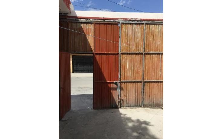 Foto de casa en venta en  , barrio mirasol i, monterrey, nuevo le?n, 1941197 No. 04