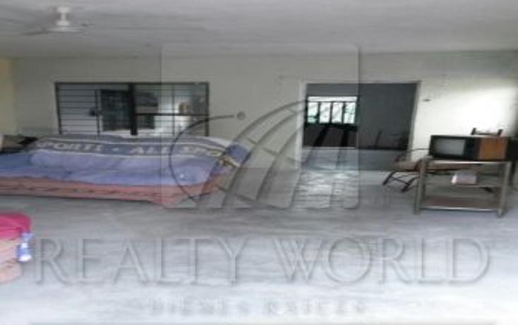 Foto de terreno habitacional en venta en  , barrio mirasol ii, monterrey, nuevo le?n, 1324235 No. 03