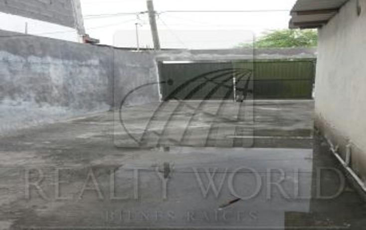 Foto de terreno habitacional en venta en  , barrio mirasol ii, monterrey, nuevo le?n, 1324235 No. 04