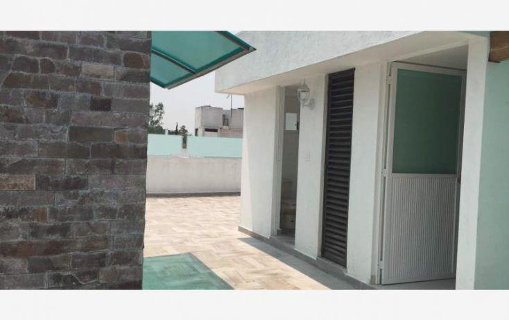 Foto de casa en venta en, barrio norte, álvaro obregón, df, 1997700 no 06