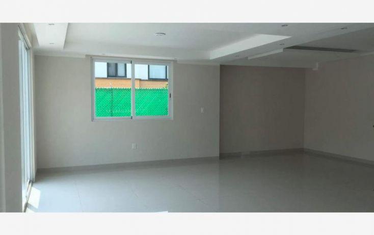 Foto de casa en venta en, barrio norte, álvaro obregón, df, 1997700 no 14