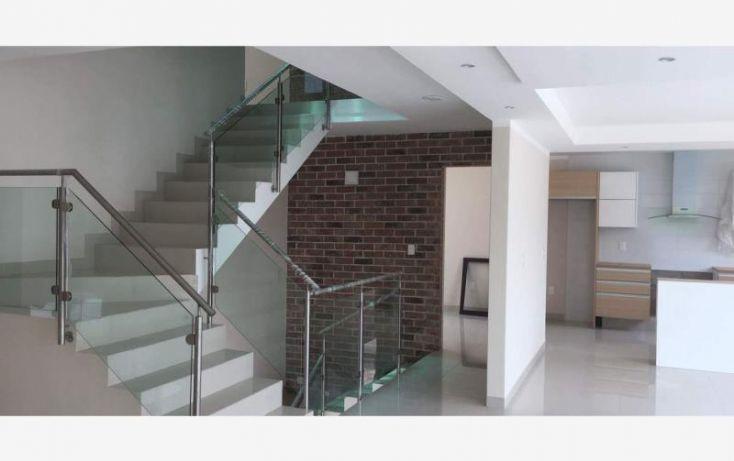 Foto de casa en venta en, barrio norte, álvaro obregón, df, 1997700 no 26