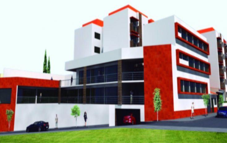 Foto de casa en venta en, barrio norte, atizapán de zaragoza, estado de méxico, 1086901 no 02