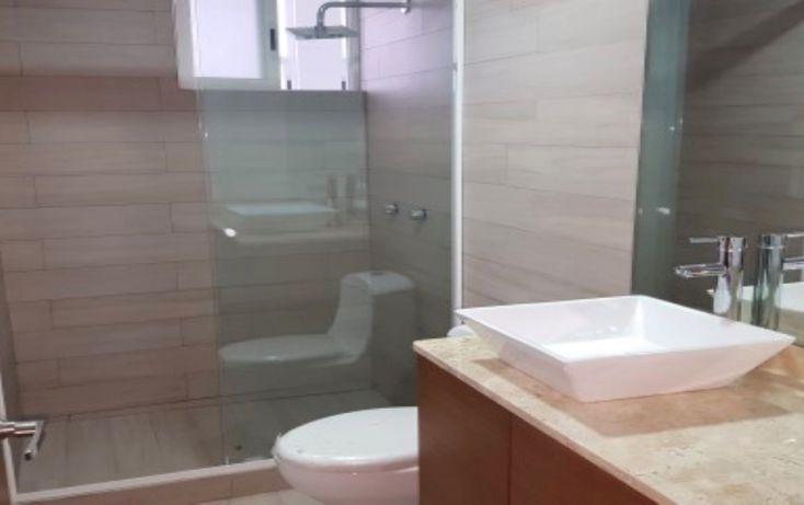 Foto de casa en venta en, barrio norte, atizapán de zaragoza, estado de méxico, 1086901 no 08