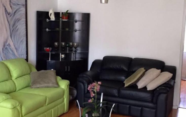 Foto de departamento en venta en, barrio norte, atizapán de zaragoza, estado de méxico, 1182175 no 06