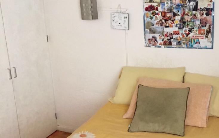 Foto de departamento en venta en, barrio norte, atizapán de zaragoza, estado de méxico, 1182175 no 09