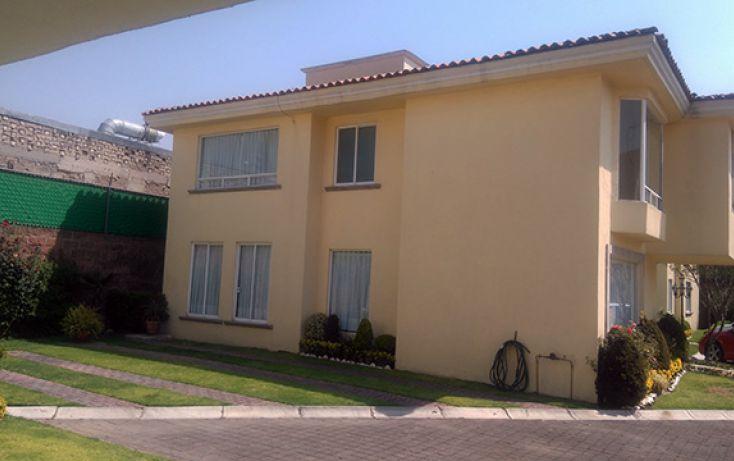 Foto de casa en renta en, barrio norte, atizapán de zaragoza, estado de méxico, 1345023 no 05