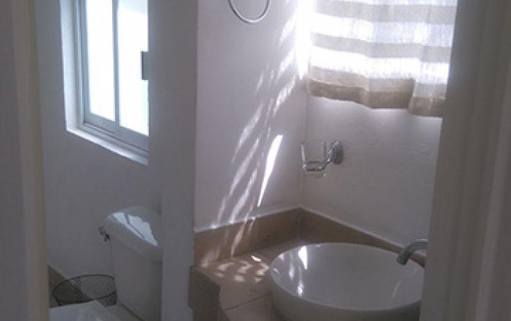 Foto de casa en renta en, barrio norte, atizapán de zaragoza, estado de méxico, 1345023 no 06