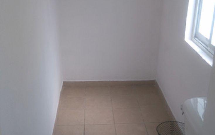 Foto de casa en renta en, barrio norte, atizapán de zaragoza, estado de méxico, 1345023 no 07