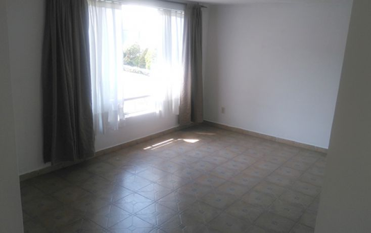 Foto de casa en renta en, barrio norte, atizapán de zaragoza, estado de méxico, 1345023 no 08