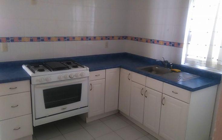 Foto de casa en renta en, barrio norte, atizapán de zaragoza, estado de méxico, 1345023 no 12