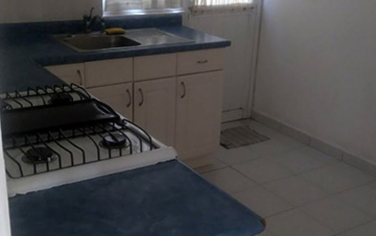 Foto de casa en renta en, barrio norte, atizapán de zaragoza, estado de méxico, 1345023 no 14