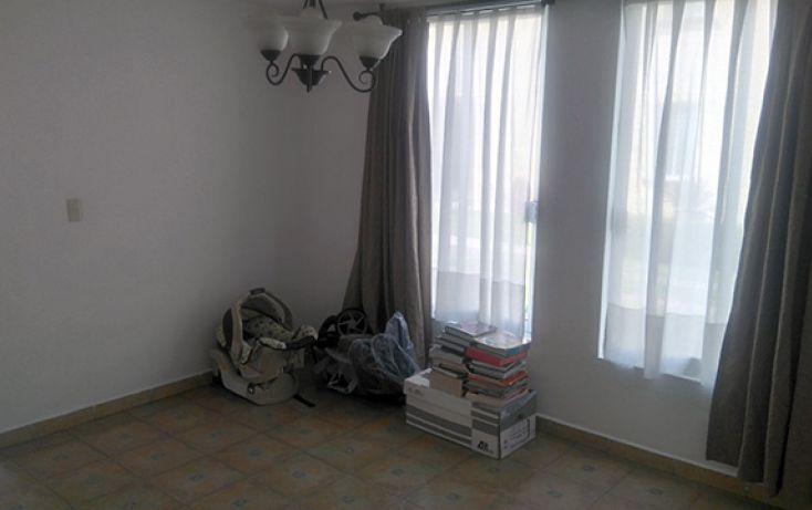 Foto de casa en renta en, barrio norte, atizapán de zaragoza, estado de méxico, 1345023 no 16
