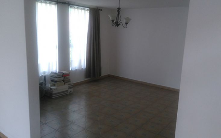 Foto de casa en renta en, barrio norte, atizapán de zaragoza, estado de méxico, 1345023 no 18