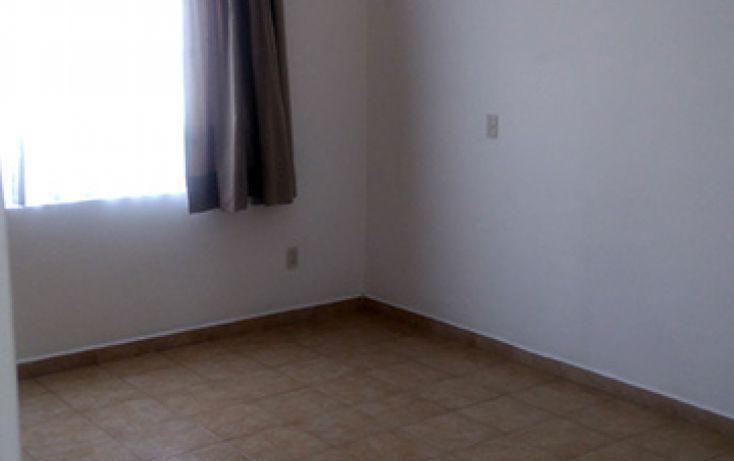 Foto de casa en renta en, barrio norte, atizapán de zaragoza, estado de méxico, 1345023 no 22
