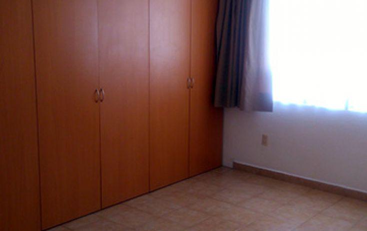 Foto de casa en renta en, barrio norte, atizapán de zaragoza, estado de méxico, 1345023 no 24