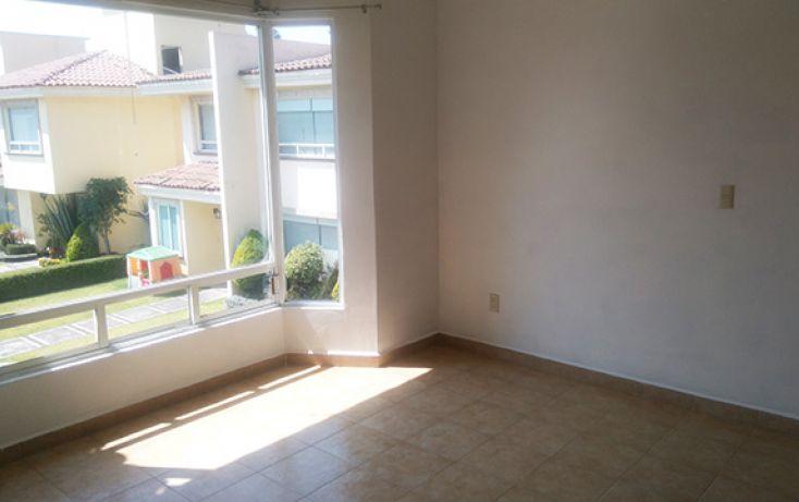 Foto de casa en renta en, barrio norte, atizapán de zaragoza, estado de méxico, 1345023 no 32
