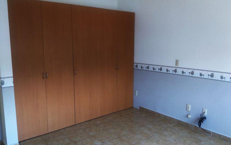 Foto de casa en renta en, barrio norte, atizapán de zaragoza, estado de méxico, 1345023 no 33