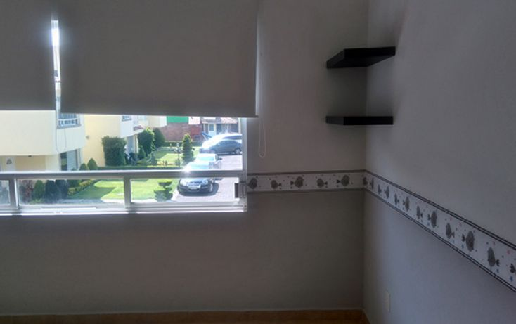 Foto de casa en renta en, barrio norte, atizapán de zaragoza, estado de méxico, 1345023 no 34