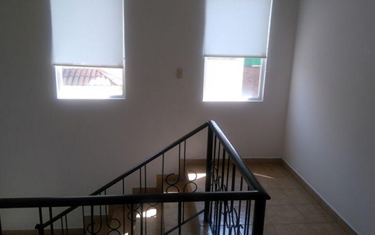Foto de casa en renta en, barrio norte, atizapán de zaragoza, estado de méxico, 1345023 no 38