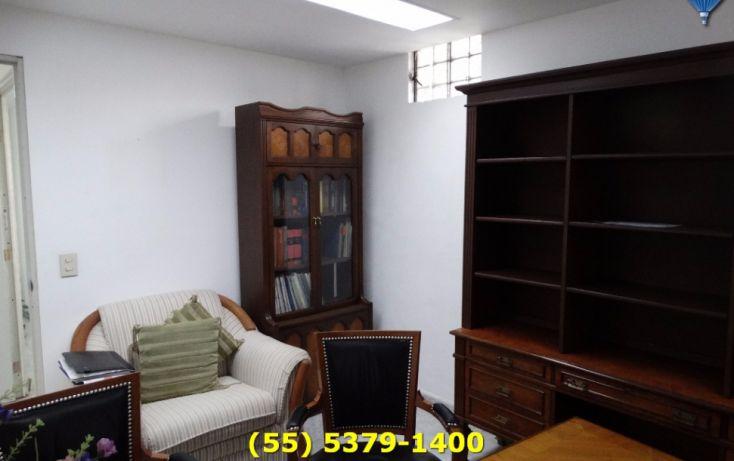 Foto de local en venta en, barrio norte, atizapán de zaragoza, estado de méxico, 1452419 no 02