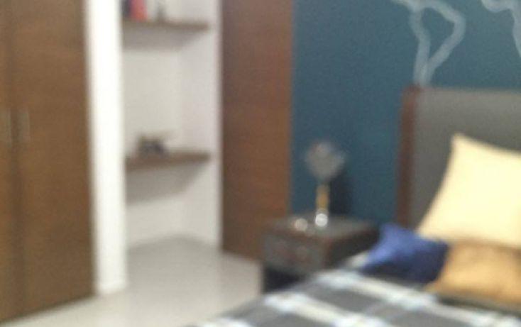 Foto de departamento en venta en, barrio norte, atizapán de zaragoza, estado de méxico, 1724946 no 04