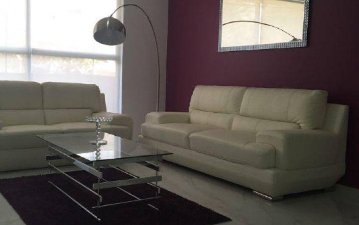 Foto de departamento en venta en, barrio norte, atizapán de zaragoza, estado de méxico, 1724946 no 11