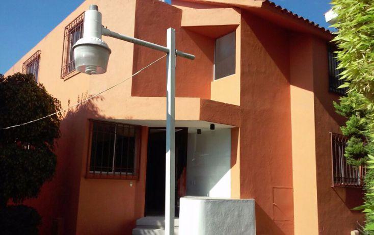 Foto de casa en venta en, barrio norte, atizapán de zaragoza, estado de méxico, 1829146 no 01