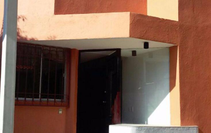 Foto de casa en venta en, barrio norte, atizapán de zaragoza, estado de méxico, 1829146 no 02