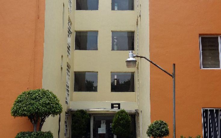 Foto de departamento en venta en, barrio norte, atizapán de zaragoza, estado de méxico, 2017142 no 01