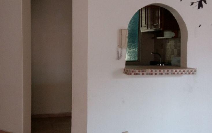 Foto de departamento en venta en, barrio norte, atizapán de zaragoza, estado de méxico, 2017142 no 09